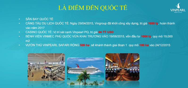 vinpearl paradise villas phu quoc 4 - anh 3