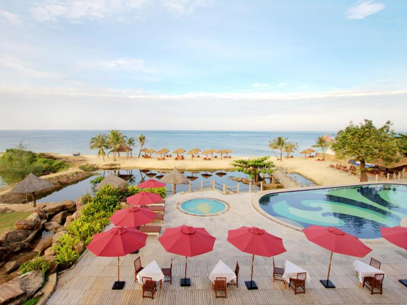 Long-Beach-Resort-Phu-Quoc