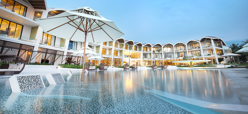 shell-resort-&-Spa-phu-quoc