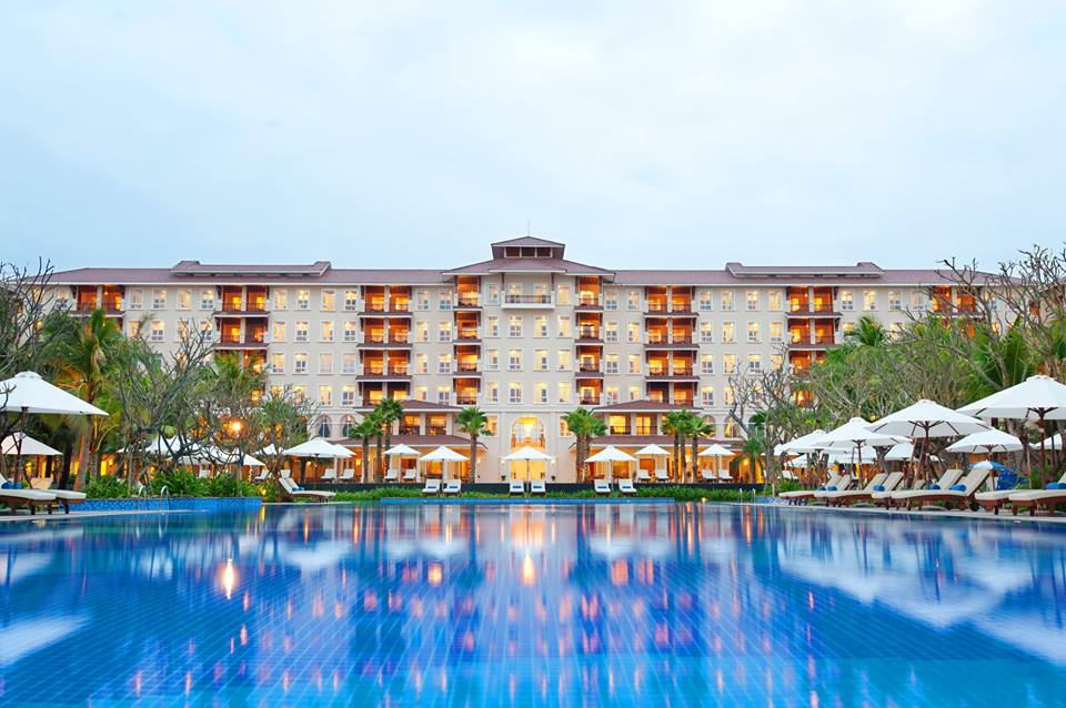 vinpearl-luxury-da-nang-resort&villas (13)