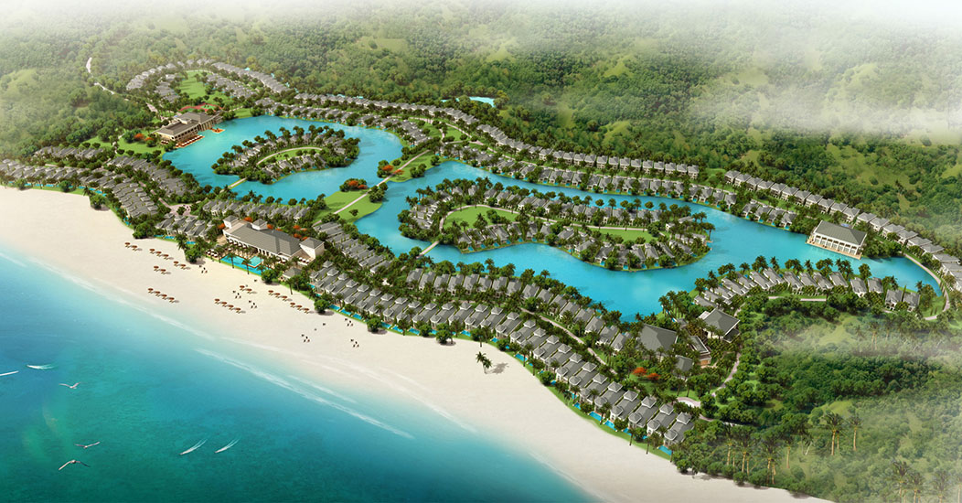 vinpearl-phu-quoc-3