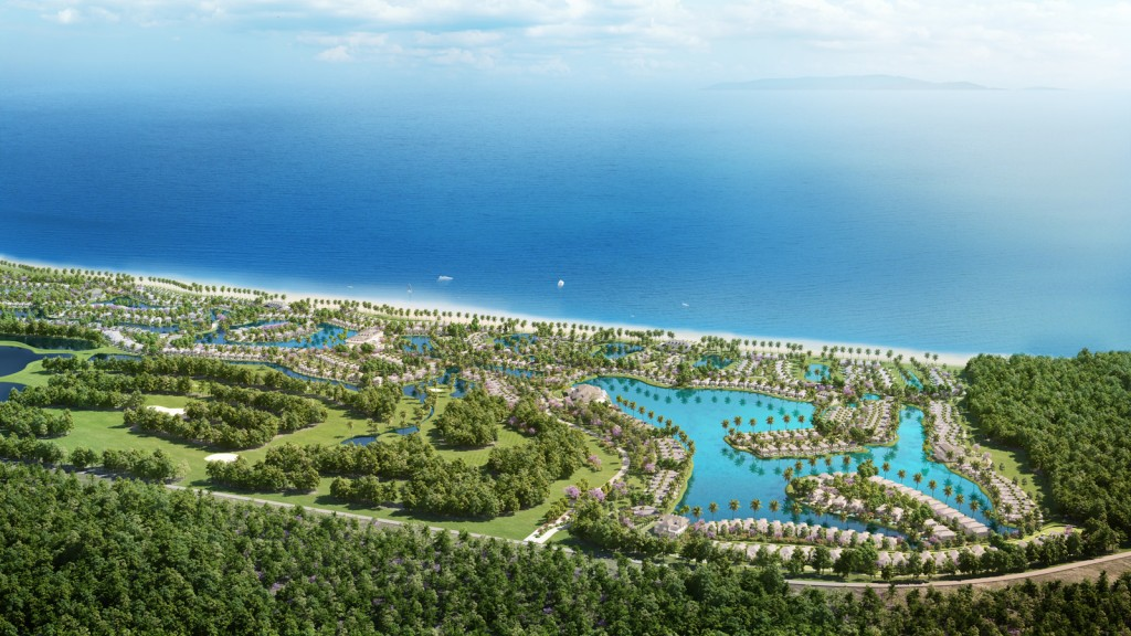 Vinpearl Phu Quoc