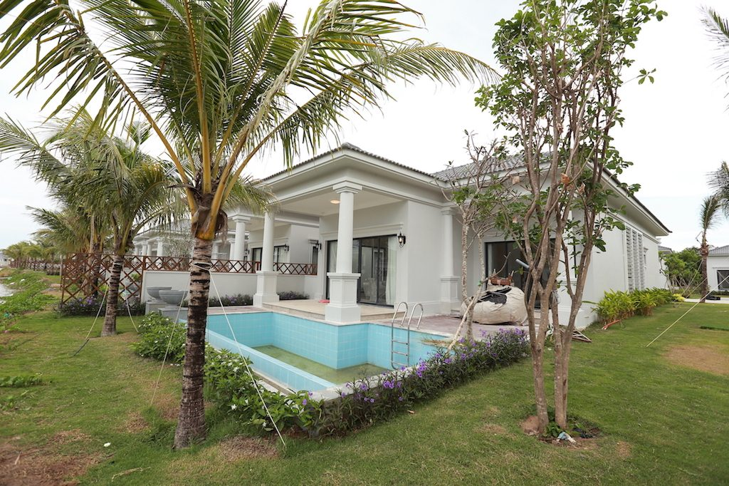 tien-do-du-an-vinpearl-phuc-quoc-3-resort-villas-15