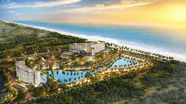 tien-do-thanh-toan-movenpick-resort-waverly-phu-quoc