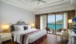 condotel-grand-world-phu-quoc