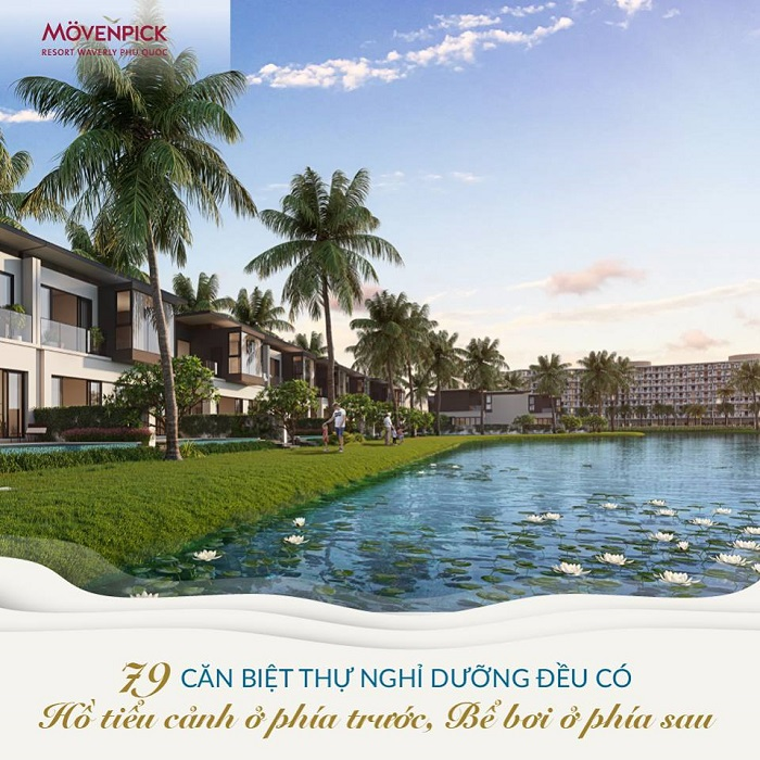 movenpick-resort-waverly-phu-quoc 1