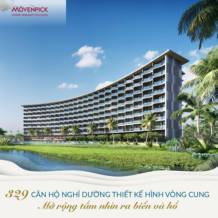 movenpick-resort-waverly-phu-quoc 2