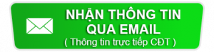 tien-thi-cong-grand-world-phu-quoc