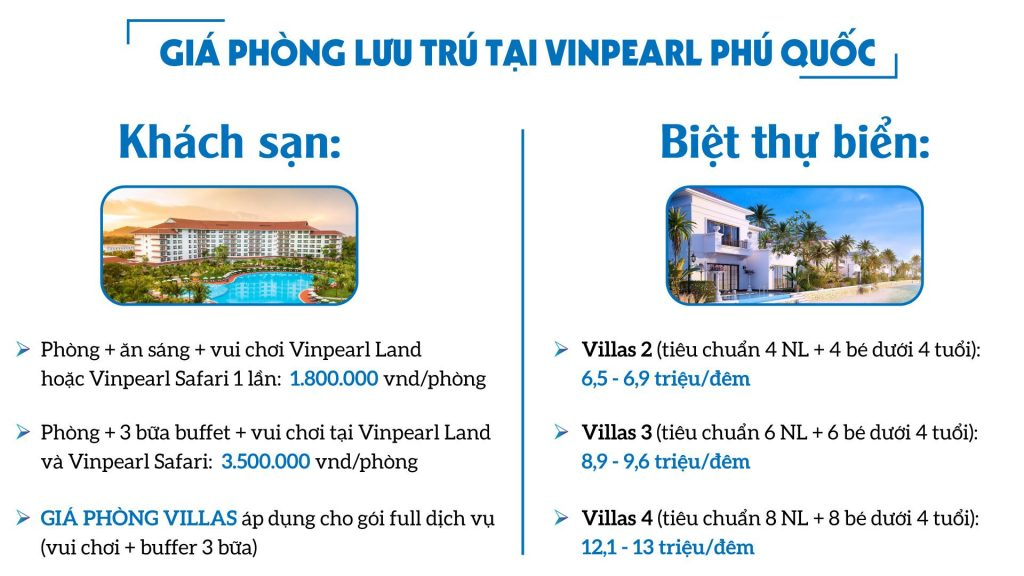 4-quy-dinh-can-biet-khi-nghi-duong-tai-vinpearl-phu-quoc