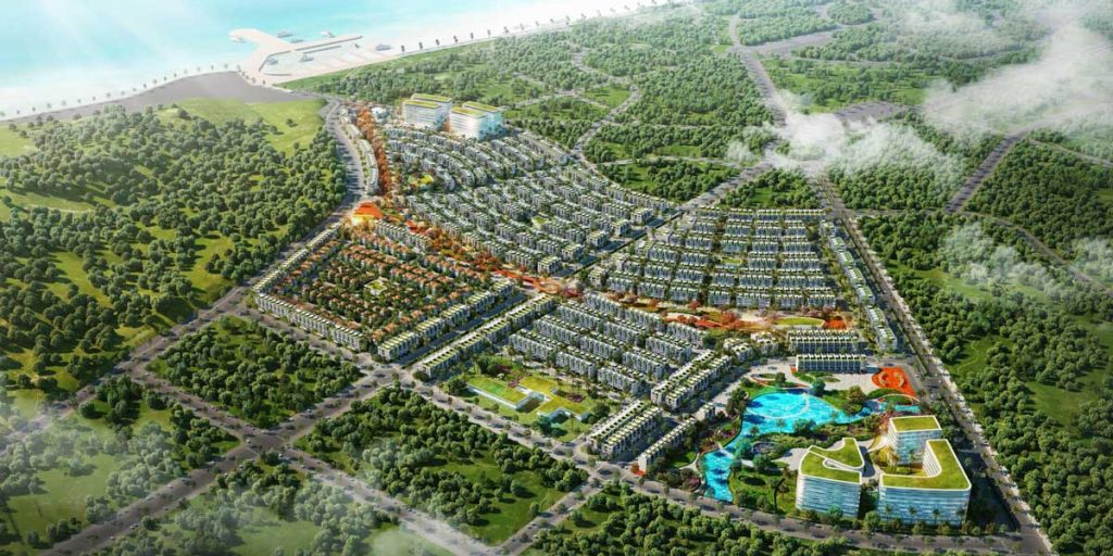 chinh-sach-thanh-toan-som-meyhomes-capital-phu-quoc