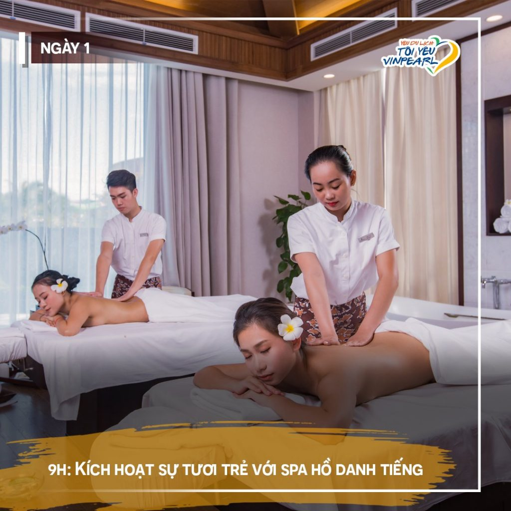 hinh-anh-vinpearl-phu-quoc-2020-1